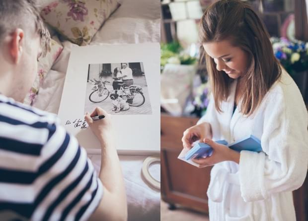 moments alive ślub i wesele DIY niebieski motyw przewodni (56)