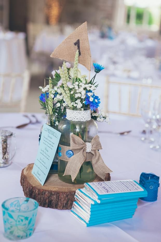 moments alive ślub i wesele DIY niebieski motyw przewodni (6)