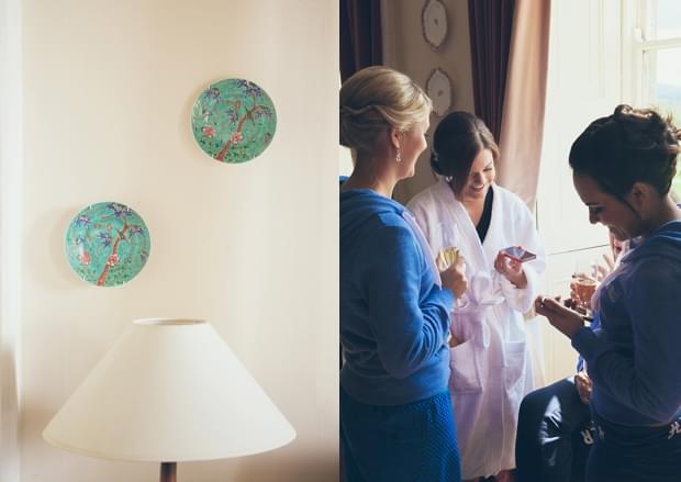 moments alive ślub i wesele DIY niebieski motyw przewodni (60)
