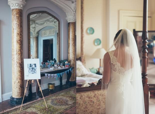 moments alive ślub i wesele DIY niebieski motyw przewodni (61)