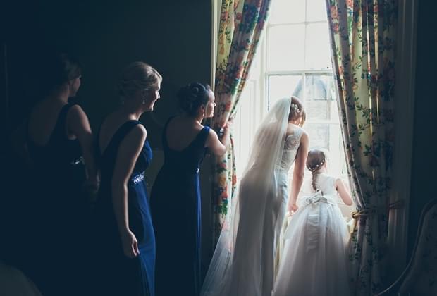 moments alive ślub i wesele DIY niebieski motyw przewodni (63)