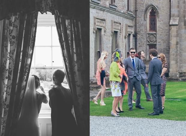 moments alive ślub i wesele DIY niebieski motyw przewodni (64)