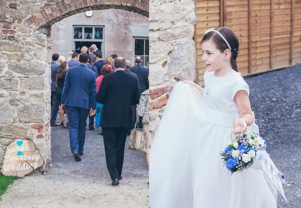 moments alive ślub i wesele DIY niebieski motyw przewodni (66)