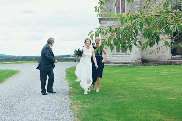 moments alive ślub i wesele DIY niebieski motyw przewodni (67)