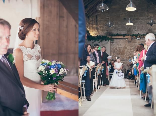 moments alive ślub i wesele DIY niebieski motyw przewodni (69)