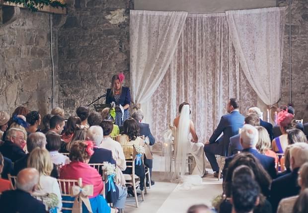 moments alive ślub i wesele DIY niebieski motyw przewodni (70)