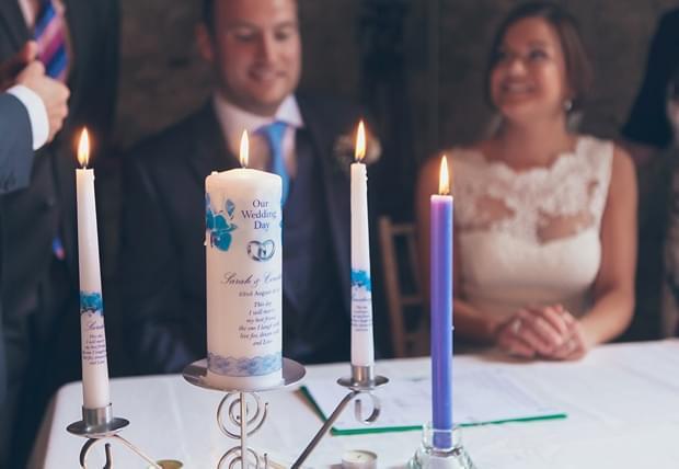moments alive ślub i wesele DIY niebieski motyw przewodni (71)