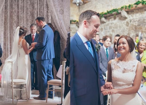 moments alive ślub i wesele DIY niebieski motyw przewodni (72)