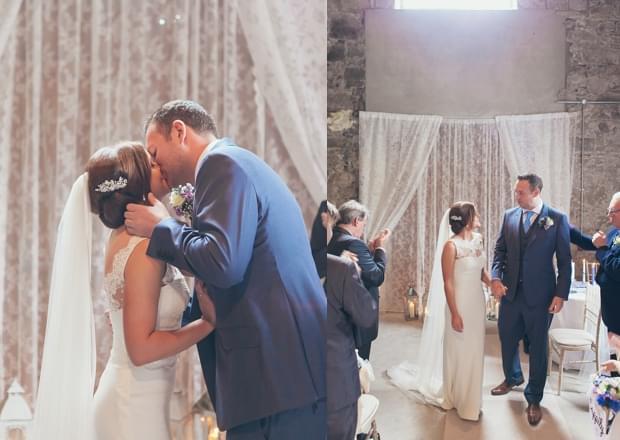 moments alive ślub i wesele DIY niebieski motyw przewodni (73)