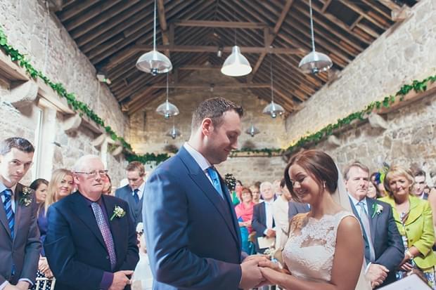 moments alive ślub i wesele DIY niebieski motyw przewodni (74)