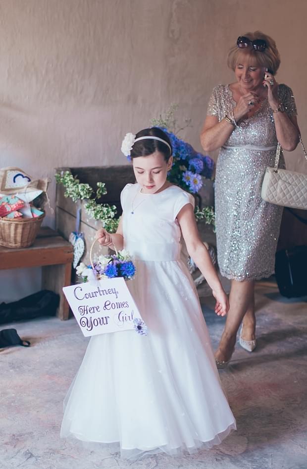 moments alive ślub i wesele DIY niebieski motyw przewodni (75)