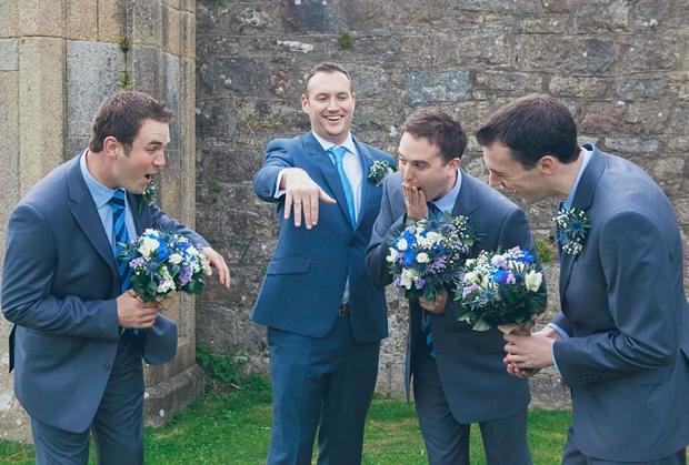 moments alive ślub i wesele DIY niebieski motyw przewodni (79)