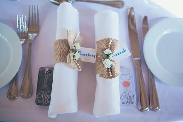 moments alive ślub i wesele DIY niebieski motyw przewodni (8)