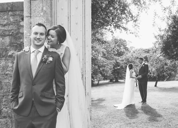 moments alive ślub i wesele DIY niebieski motyw przewodni (81)