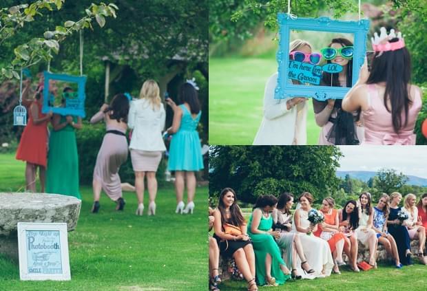 moments alive ślub i wesele DIY niebieski motyw przewodni (86)