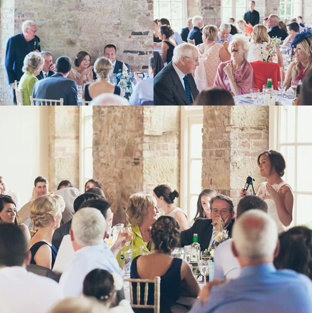 moments alive ślub i wesele DIY niebieski motyw przewodni (89)