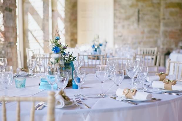 moments alive ślub i wesele DIY niebieski motyw przewodni (9)