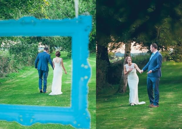 moments alive ślub i wesele DIY niebieski motyw przewodni (91)