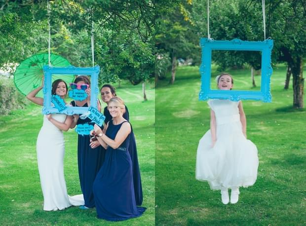 moments alive ślub i wesele DIY niebieski motyw przewodni (94)