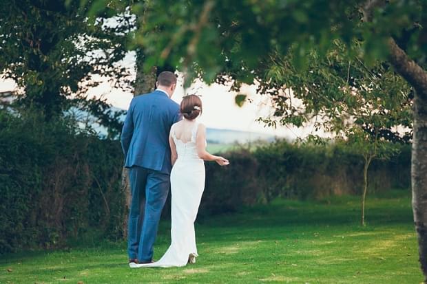 moments alive ślub i wesele DIY niebieski motyw przewodni (97)