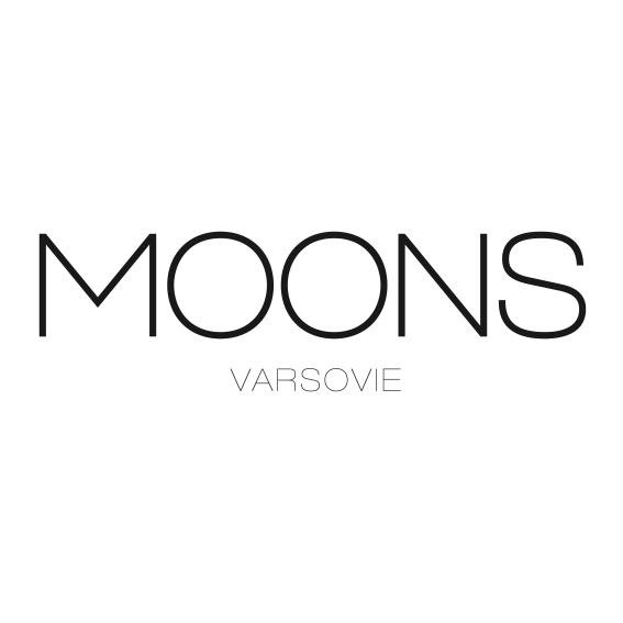 Moons Vasovie