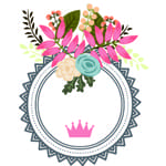 http://www.sweetwedding.pl/kontakt/