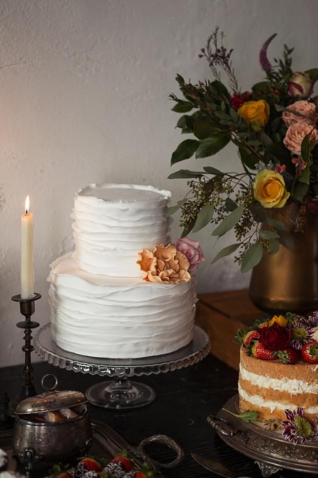 naked_cake_słodki_stół_inspiracje_ślub (16)