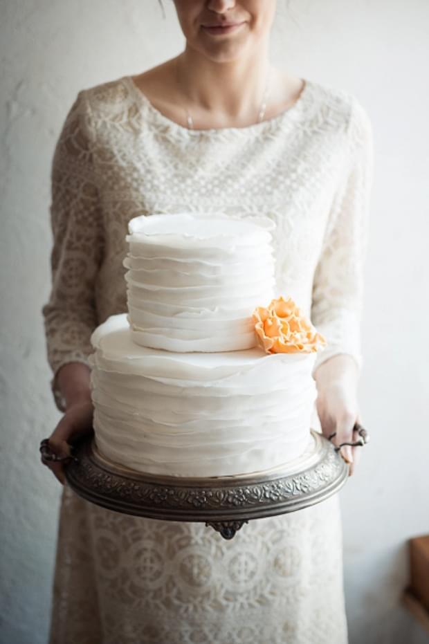 naked_cake_słodki_stół_inspiracje_ślub (27)