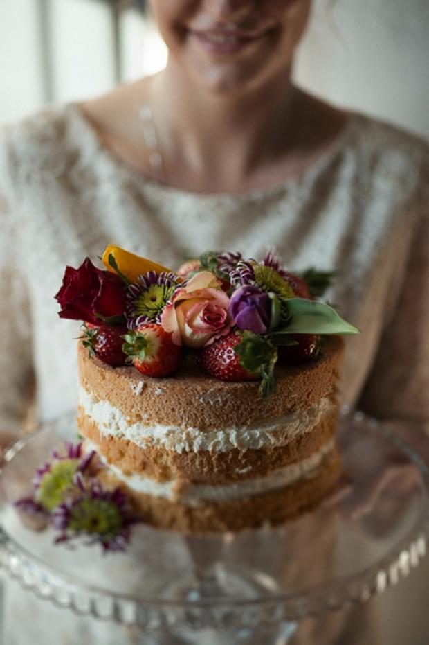 naked_cake_słodki_stół_inspiracje_ślub (28)