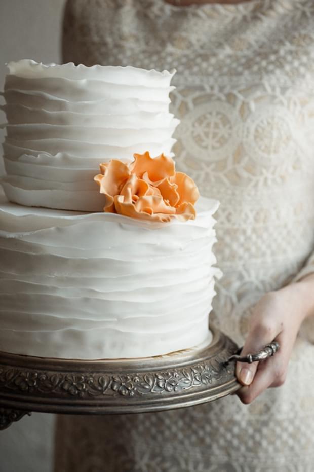 naked_cake_słodki_stół_inspiracje_ślub (29)