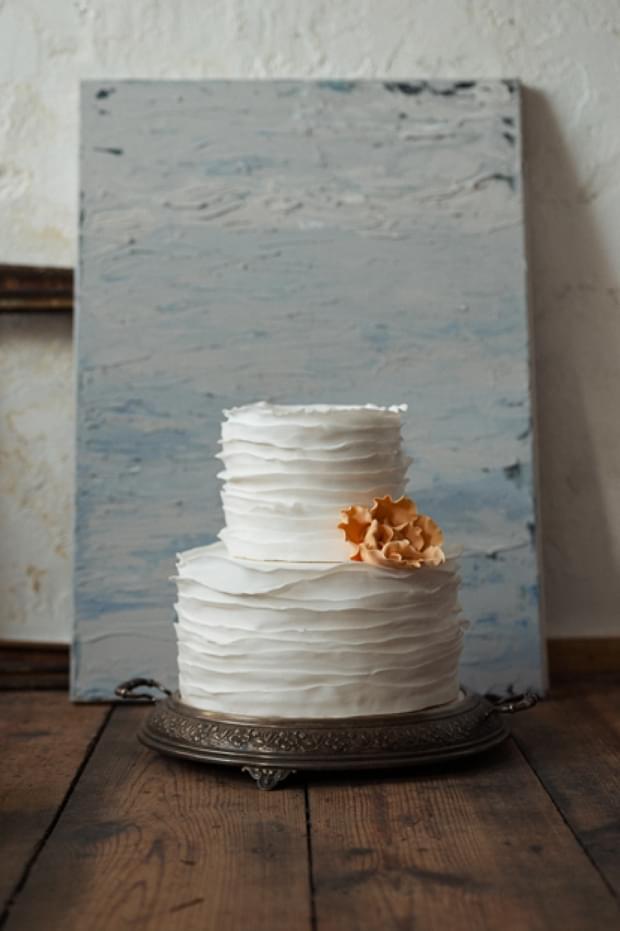 naked_cake_słodki_stół_inspiracje_ślub (34)
