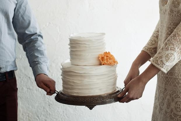 naked_cake_słodki_stół_inspiracje_ślub (9)
