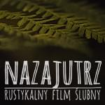 https://www.facebook.com/nazajutrz.film