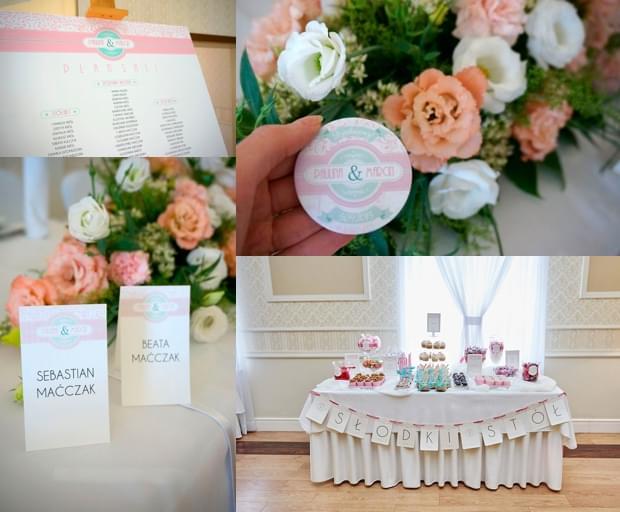 no coś pięknego zaproszenia ślubne opinie (11)