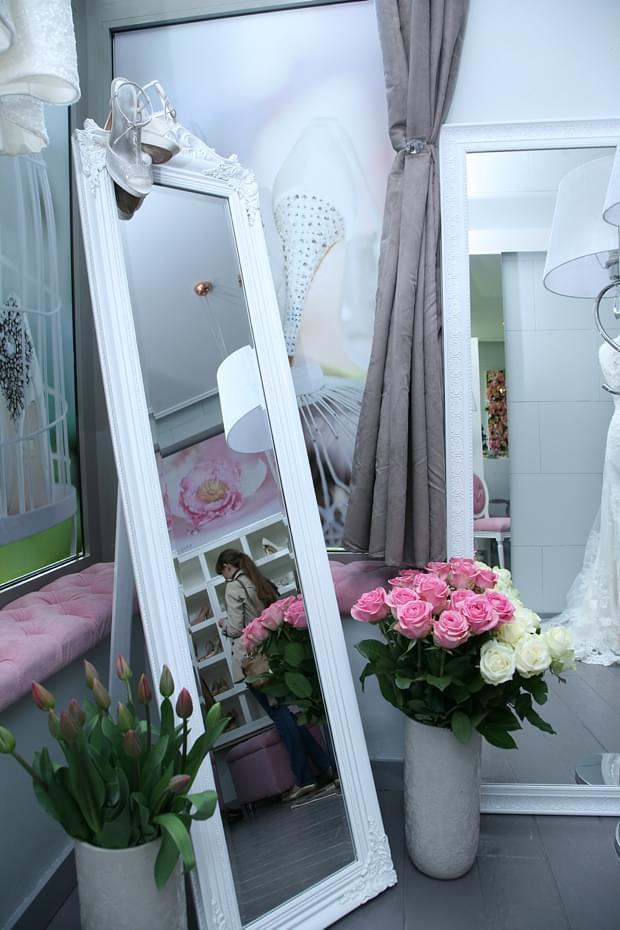 nowy-showroom-ksis-zdjęcie