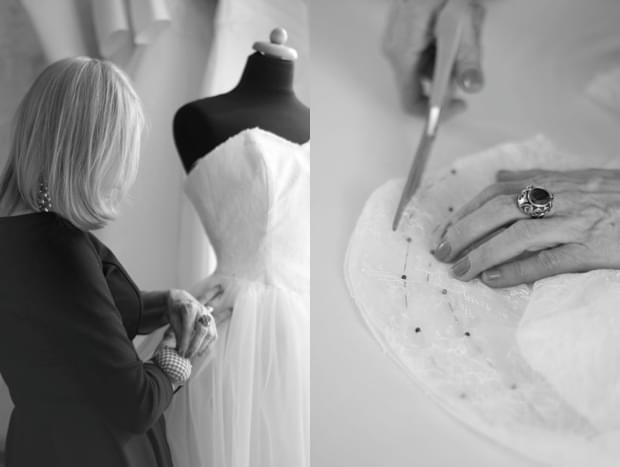 ochocka atelier suknie