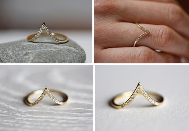 oryginalne nietypowe pierścionki zaręczynowe i obrączki.jpg