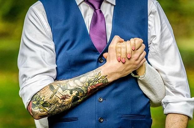 pan mlody tatuaze