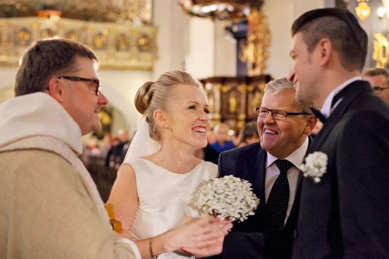 pani fotograf slubny zdjecia gdansk blog (15)