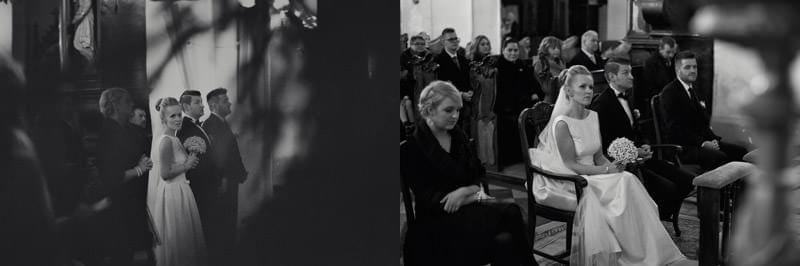pani fotograf slubny zdjecia gdansk blog (16)