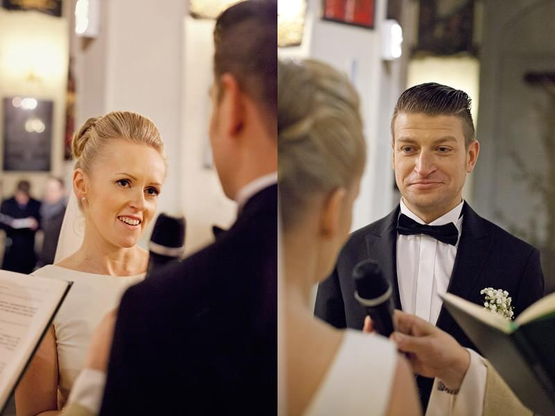 pani fotograf slubny zdjecia gdansk blog (19)