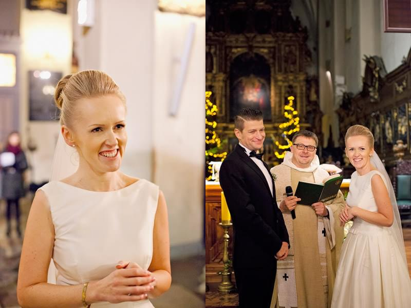 pani fotograf slubny zdjecia gdansk blog (21)