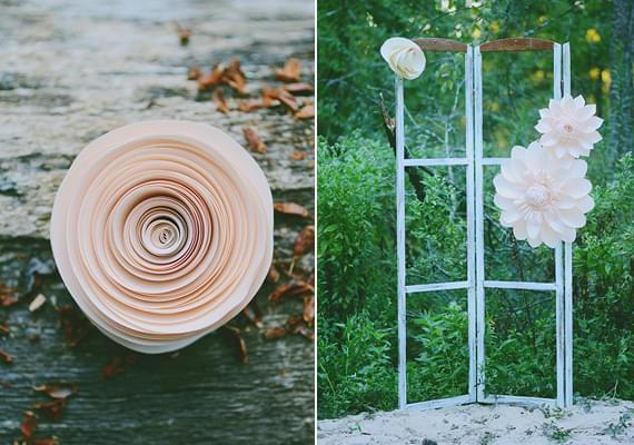 papierowe-kwiaty-zdjecie
