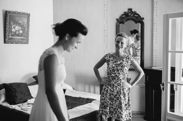 photoduet zdjęcia ślub wesele krześlice_0005