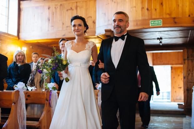 photoduet zdjęcia ślub wesele krześlice_0011