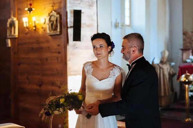 photoduet zdjęcia ślub wesele krześlice_0012