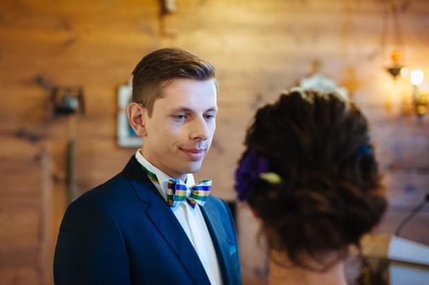 photoduet zdjęcia ślub wesele krześlice_0017