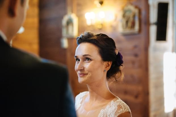 photoduet zdjęcia ślub wesele krześlice_0018