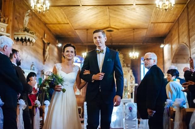photoduet zdjęcia ślub wesele krześlice_0023