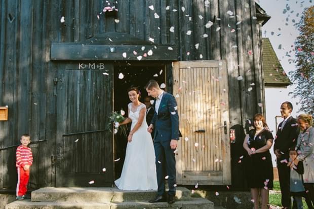 photoduet zdjęcia ślub wesele krześlice_0024